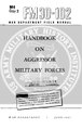 FM 300-102 Handbook on Aggressor Military Forces (June 1947).pdf