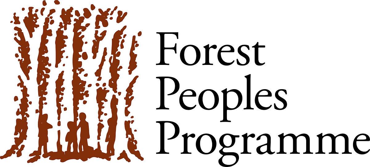 Popular Forestry Books