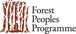 Image result for forest peoples programme