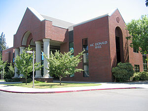 FPU-Mc-Donnald-Hall-2.jpg