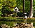 FW Japanese Gardens 3 (5569040145).jpg