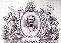 FZM Wilhelm Lenk Fhr. von Wolfsberg 1877.jpg