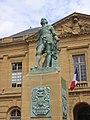 Fabert, statue de Metz.JPG