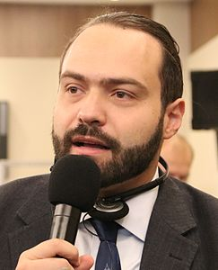 Fabio Massimo Castaldo - October 2016 (cropped).jpg
