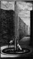 Fable 21 - Le Loup & la Gruë - Le Labyrinthe de Versailles - page 89.png