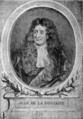 Fables - Frontispiece - Jean de la Fontaine.png
