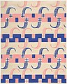 Fabric Design with Stripes MET DP807945.jpg
