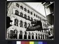 Facade, 317 Broadway, Manhattan (NYPL b13668355-482602).tiff