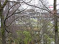 Facade with Branches - Victoria - BC - Canada (16850205655) (2).jpg