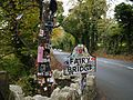 Fairy Bridge Isle Of Man.jpeg