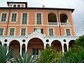 Fale - Giardini Botanici Hanbury in Ventimiglia - 428.jpg
