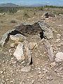 Fale - Spain - Landscape - 44.jpg