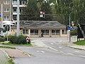 Falkeplatz 10.JPG