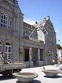 Falmouth-Library-and-Art-Gallery.JPG