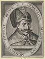 False Dmitriy II (engraving) 03.jpg