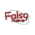 FalsoNueveLaRivista.png