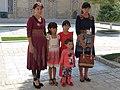 Famille à Samarcande.jpg