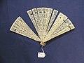 Fan, brisé (AM 1965.78.251-7).jpg