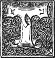 Fancy Scrolled Letter T.png