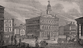 Faneuil Hall, Boston, 1839.png
