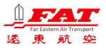Far Eastern Air Transport logo.jpg