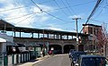 Far Rockaway viaduct jeh.JPG