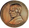 Faraday Medal Transparent Background.jpg