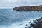 Faro de Holmbergs, Suðurnes, Islandia, 2014-08-15, DD 115.JPG