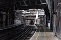 Farringdon station MMB 28.jpg