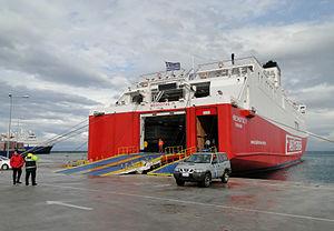 Fast Ferries 02.jpg