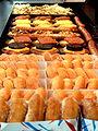 Fast food (282678968).jpg