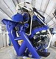 Faulkes Telescope South 2016 10 01.jpg