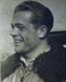 Fausto Fornaci.png