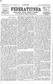 Federațiunea 1871-07-31, nr. 82.pdf