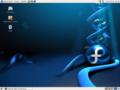 Fedora6.png
