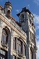 Feestlokaal van Vooruit, Gent (46715139631).jpg