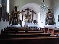 Feistritz im Rosental Kirche01.jpg