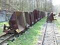 Feldbahnmuseum Herrenleite 66.JPG