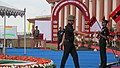 Felicitation Ceremony Southern Command Indian Army Bhopal (105).jpg