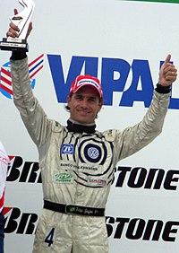 Felipe Giaffone 2007 Formula Truck Taruma.jpg