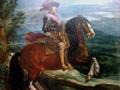 Felipe IV caballo Velázquez lou.jpg