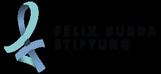 Felix Burda Foundation foundation