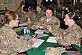 Female Engagement Teams level the playing field in Afghanistan 130409-A-OC713-002.jpg
