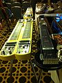 Fender Stringmaster & Sierra 8 string laptop - 2011 TSGA Jamboree.jpg