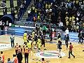 Fenerbahçe Men's Basketball vs Sakarya Büyüksehir Belediyespor TSL 20180523 (5).jpg