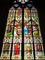 Fenster im Kölner Dom - panoramio.jpg