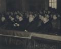 Ferdinand Ďurčanský, Jozef Tiso, Matúš Černák, and František Soukup.png