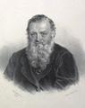 Ferdinand Kotz von Dobrz.png