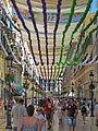 Feria de día Málaga.jpg