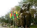 Fernando Botero Escultura Bucaramanga.jpg